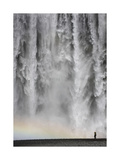 Iceland 113