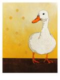 Lucky Duck 99