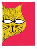 Sparkle Cat