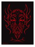 PIN DEVIL