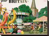 Your Britain