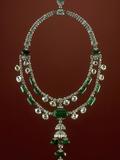 Spanish Inquisition Necklace