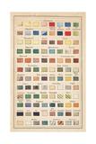 Smithsonian Libraries: Lewis Feuchtwanger: A Popular Treatise on Gems