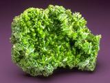 MineralCalendar: Pyromorphite Ussel  France