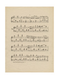 Collection of Illustrated American Sheet Music  Geography Sub Series