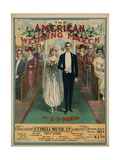American Wedding March