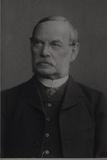 Hermann Von Helmholtz German Physician and Physicist  19th Century