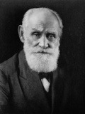 Ivan Pavlov  Russian Biologist  Won the 1904 Nobel Prize in Medicine