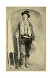 Billy the Kid Murdered 22 Men before He Was Killed at Age 21