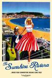 Sunshine Riviera
