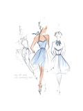 Haute Couture IV