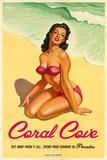 Coral Cove