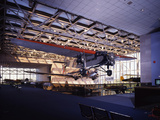 Air and Space: Ford 5-AT Tri-Motor