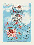 Blitzen Trapper - Truth