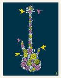 Flower Bass