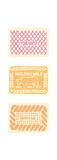 Biscuit Composite II