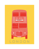 London Transport II