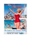 Summer Holiday II