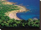 Roccapina Corsica France