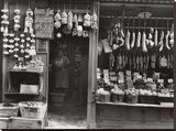 Sausage Market