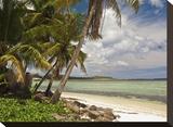 Asan Bay Guam