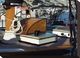 Sailing Yacht 2