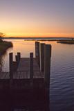 Chincoteague Sunrise 3