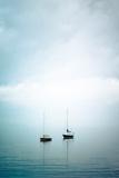 Whidbey Island III