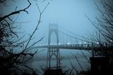 St Johns Bridge VIII