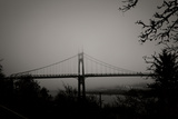 St Johns Bridge V
