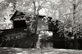Old Covered Bridge I