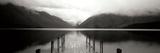 Serene Dock BW II