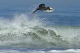 Surfing XI