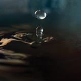 Blue Drop I