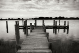 Lonely Dock II