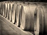 Winery II