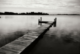 Lonely Dock IV