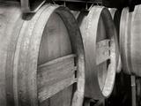 Winery IV