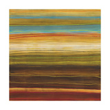 Organic Layers Sq I