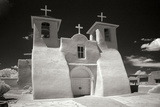 Taos Church I