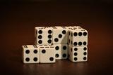 Dice Cubes II
