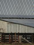 Big Barn I
