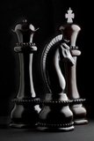 Chessmen II