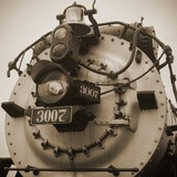 Train VI