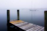 Stillness on the Water 1