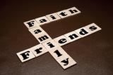 Puzzle I