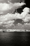 Everette Bay IV