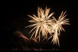 Fireworks at Havasu II