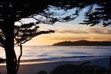 Carmel Sunset 3