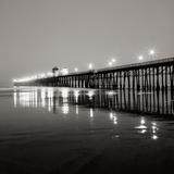 Pier Night 1
